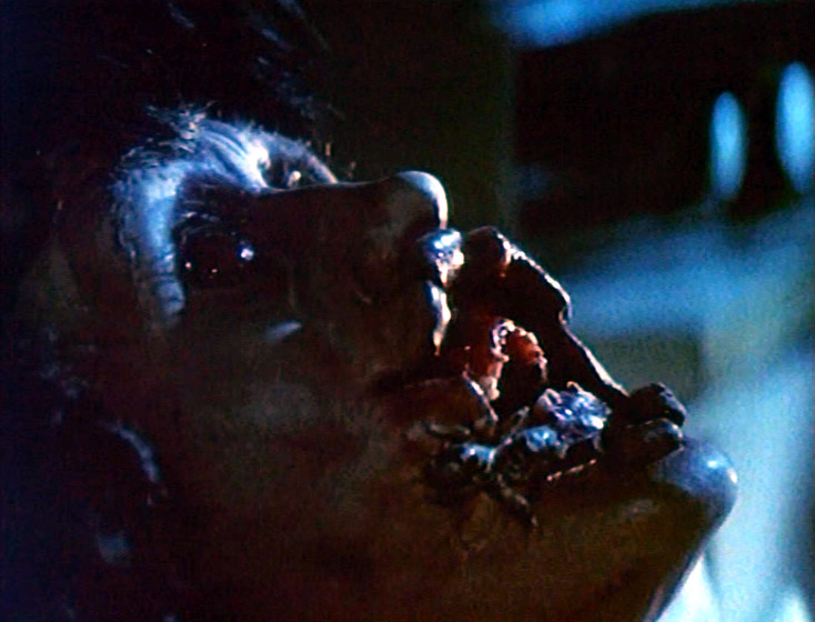 Halloween III: Season Of The Witch (1982) – That Was A Bit Mental