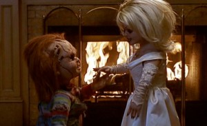 Bride of chucky full movie download free