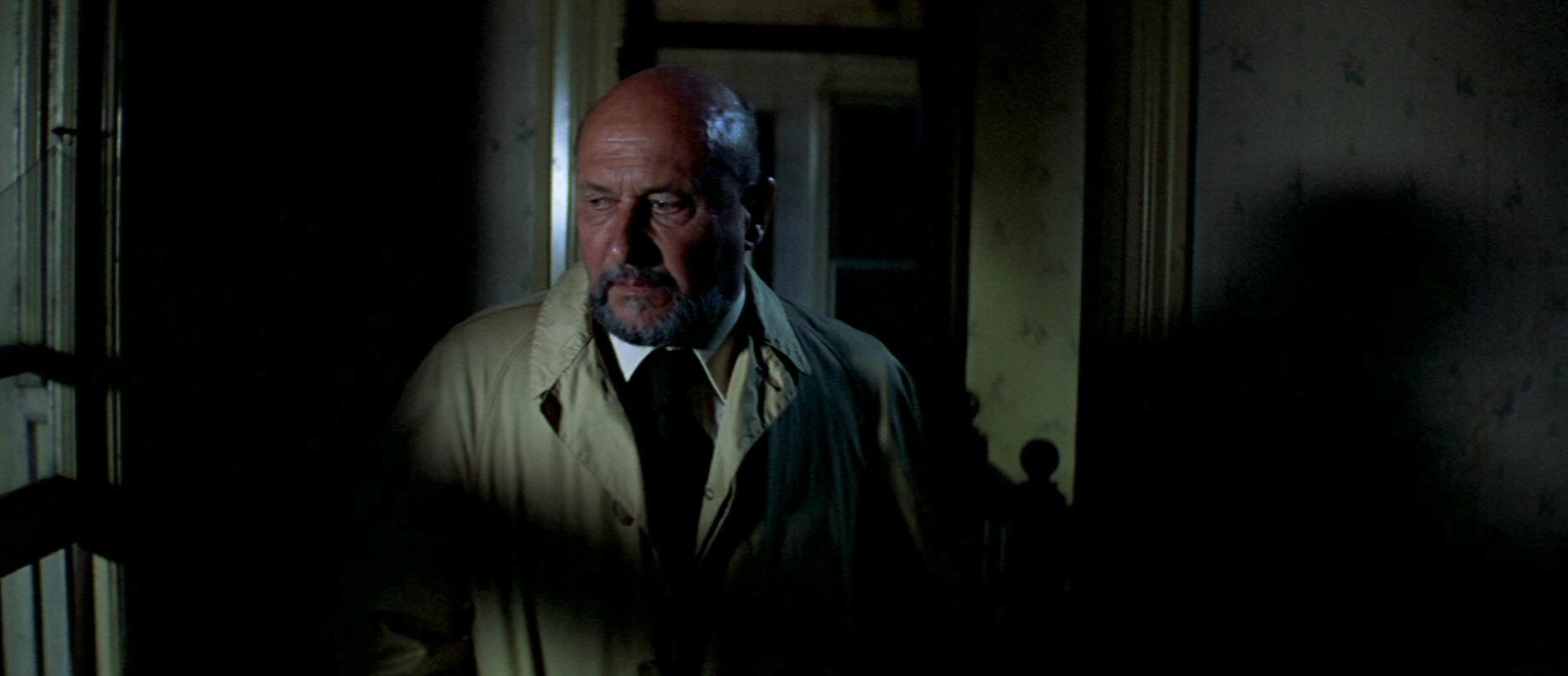 Halloween (1978) – That Was A Bit Mental