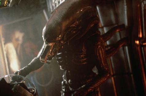 alien 1979 full movie free