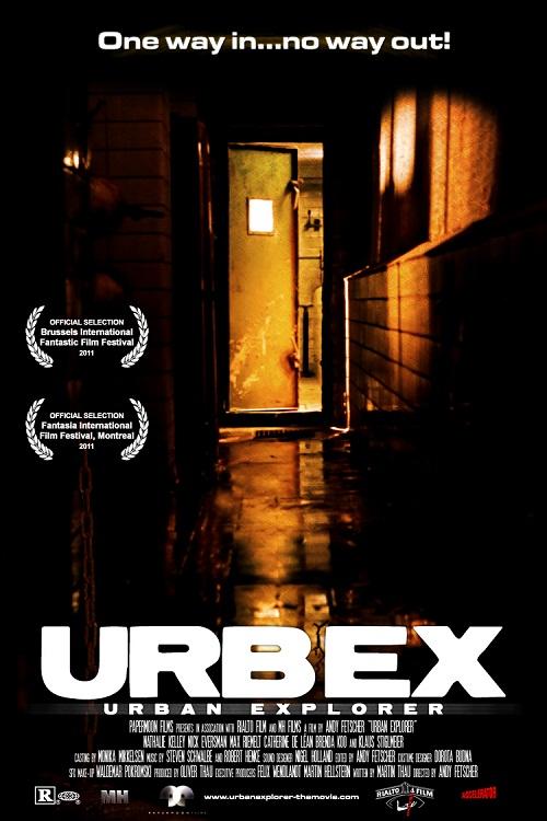 urbanexplorers_poster.jpg