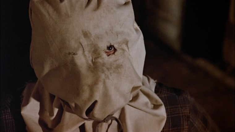 Friday The 13th Part 2 pic 1