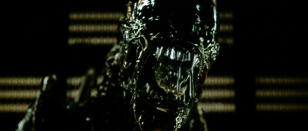 Alien Resurrection featured pic