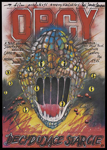 aliens_polish_poster