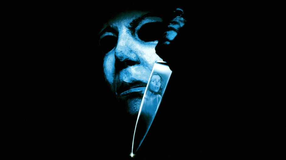 Halloween The Curse Of Michael Myers featured pic