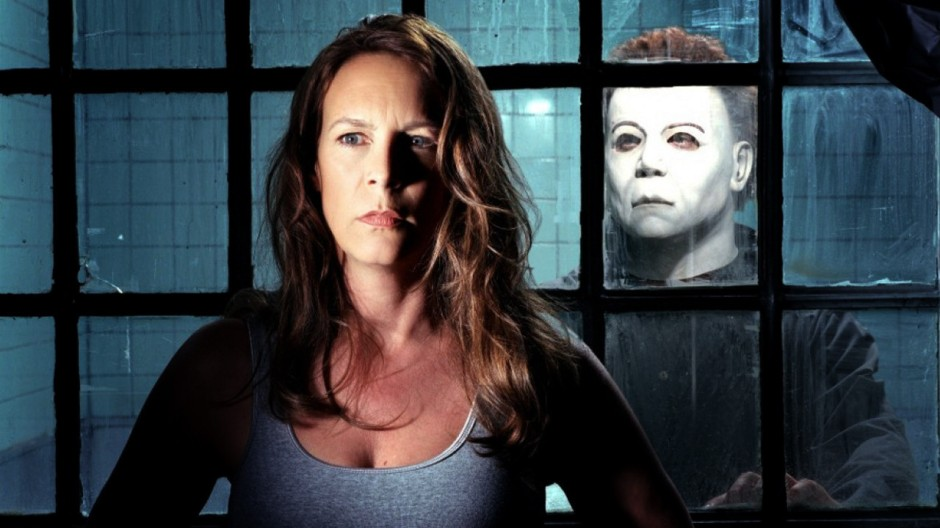Halloween Resurrection featured pic