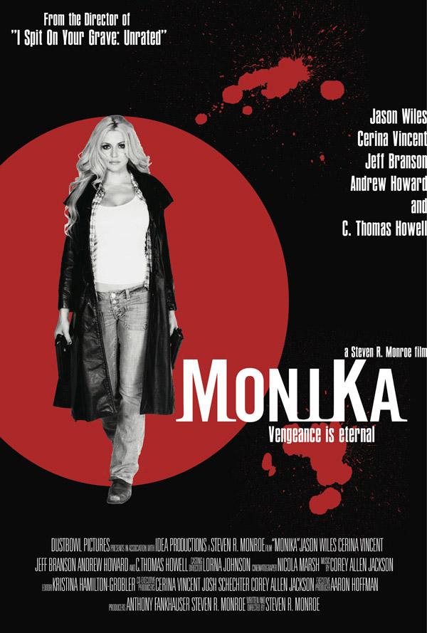 Cerina vincent monika - 1 1