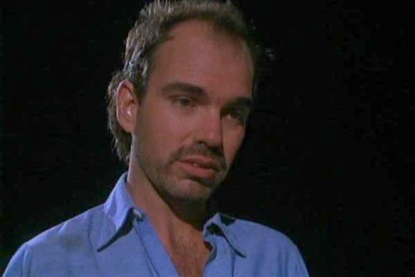 Billy Bob Thornton in Chopper Chicks In Zombietown