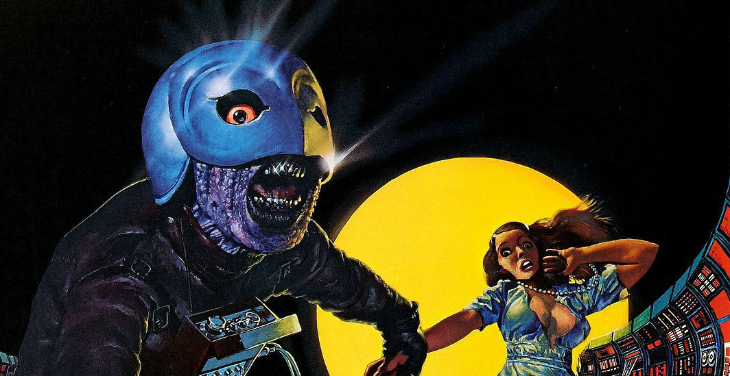 phantom of the paradise 1974 review � that was a bit mental