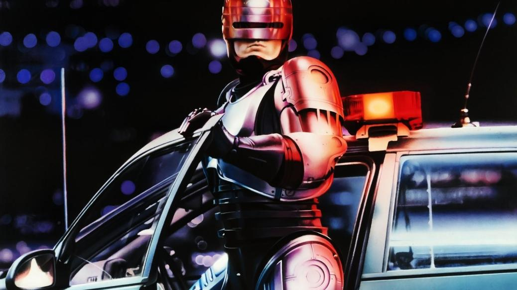 Robocop featured pic