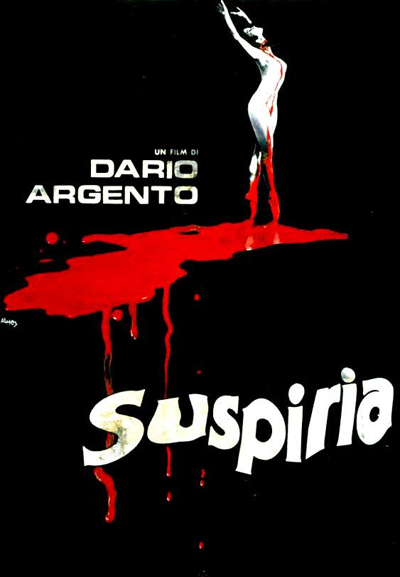 [Image: suspiria-poster.jpg]