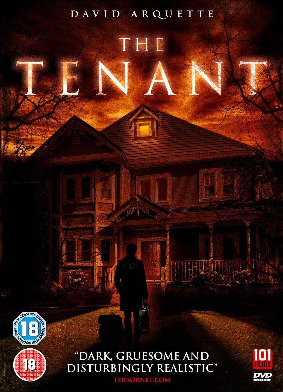 The Tenant 2012 Review Ndash That Was A Bit Mental