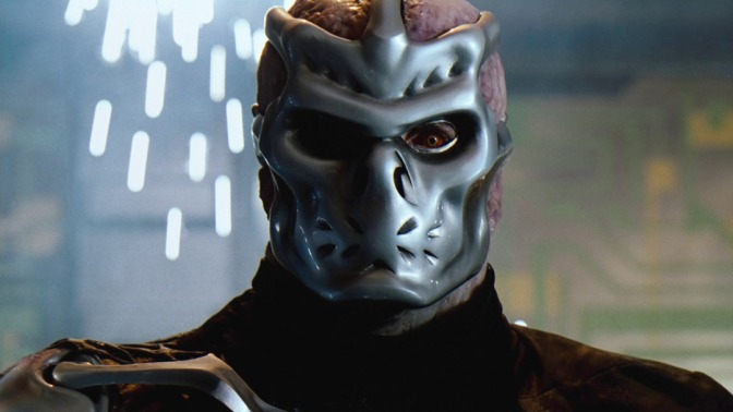 Jason X featured pic