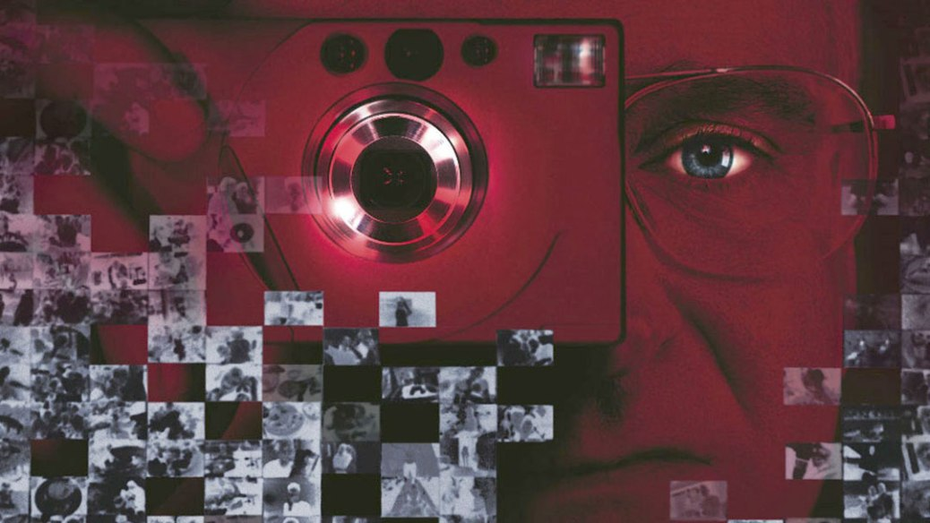 One Hour Photo featured pic
