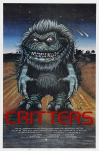 critters_poster