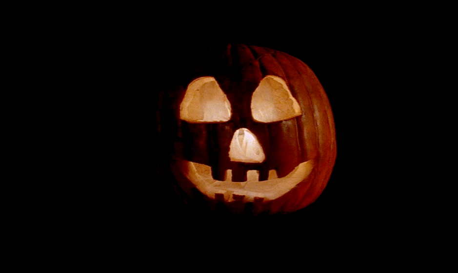 Movies to watch on Halloween – The TWABM Guide (updated for 2016 ...