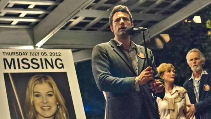 Gone Girl featured pic