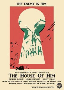 The House Of Him poster