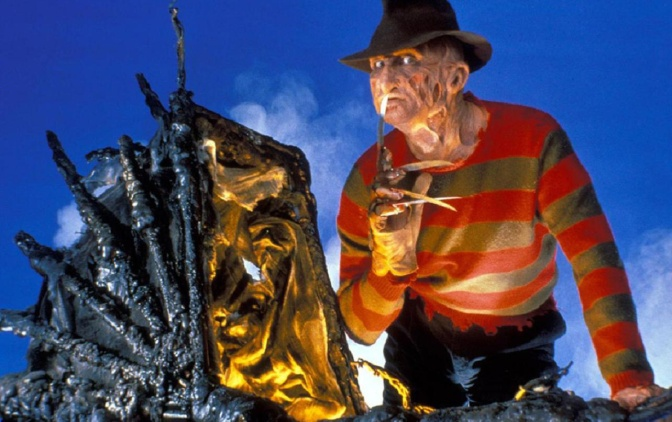 A Nightmare On Elm Street 5 featured pic