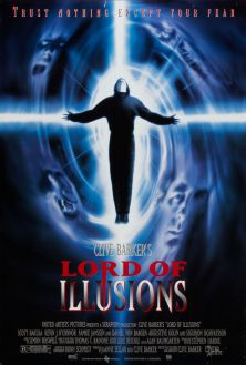 Image result for lord of illusion 2005