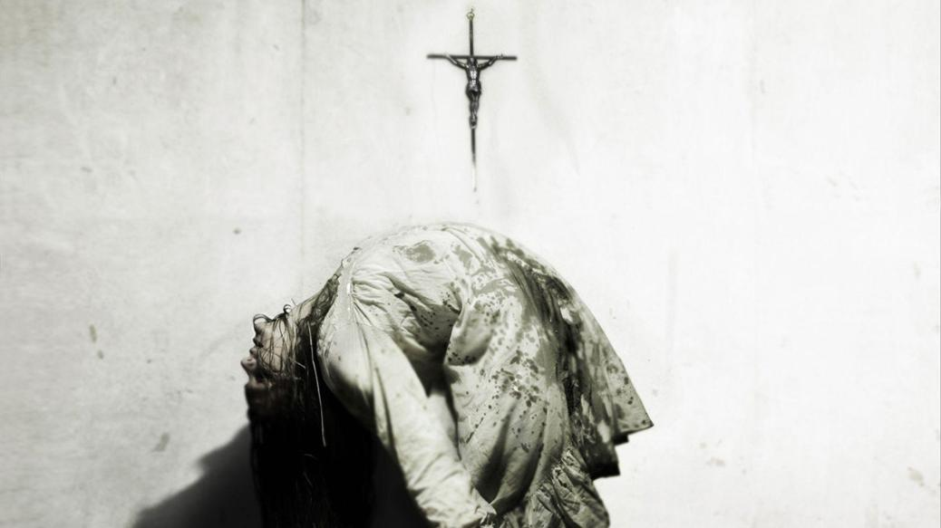 The Last Exorcism featured pic