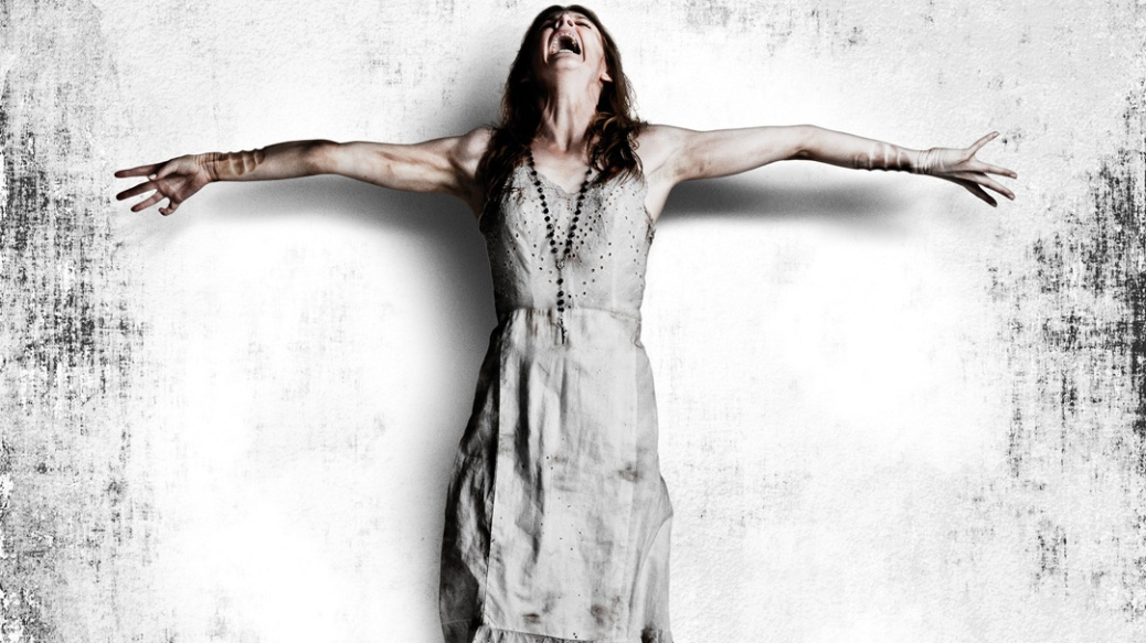 The Last Exorcism Part II featured pic