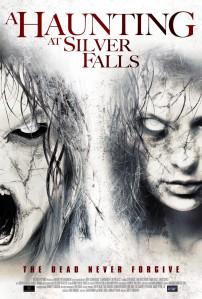 haunting_at_silver_falls_poster