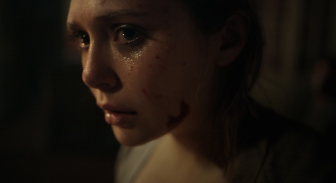 Silent House featured pic