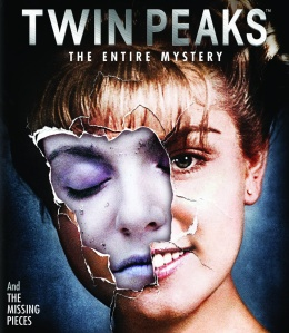 twinpeaks_themissingpieces_poster