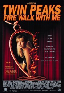 twinpeaksfirewalkwithme_poster