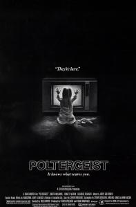 poltergeist_poster