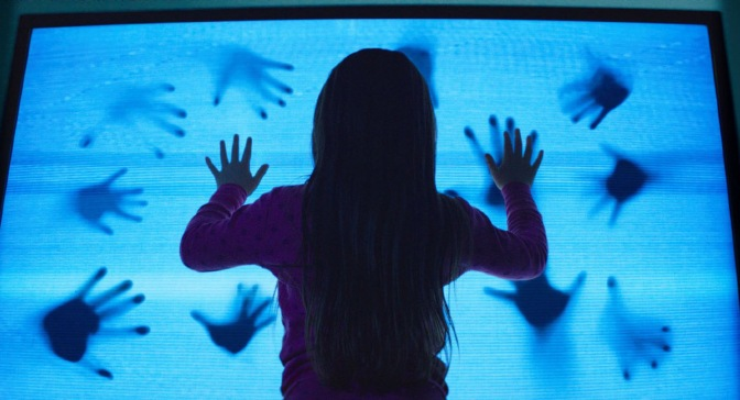Poltergeist 2015 featured pic