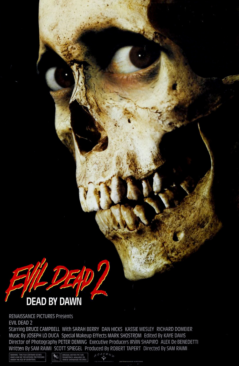 https://thatwasabitmental.files.wordpress.com/2015/10/evil-dead-2-poster.jpg