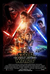 bintang-perang-force-memprovokasi poster resmi (1)