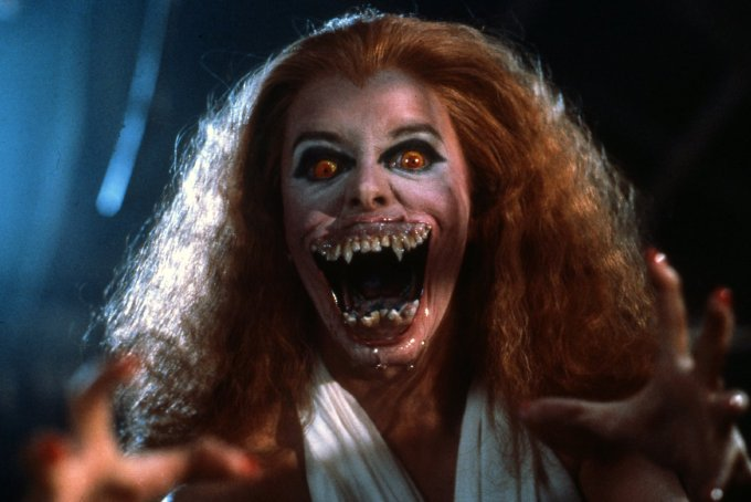 Fright Night featured pic