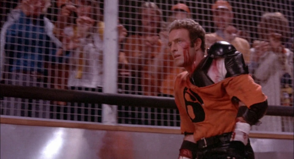 Rollerball 1975 featured pic