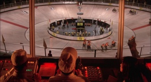 Rollerball 1975 pic 1