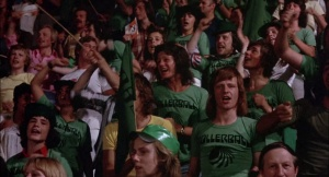 Rollerball 1975 pic 7