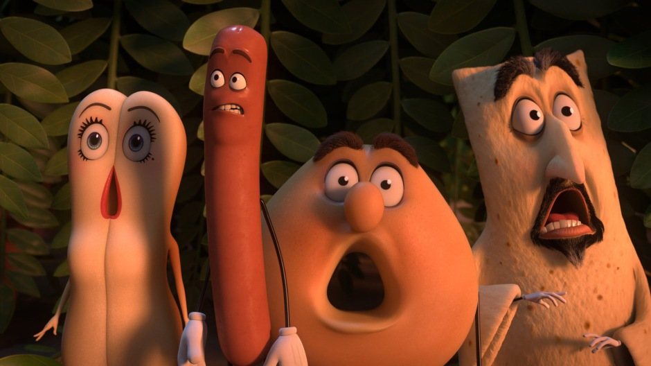 sausage-party-featured-pic