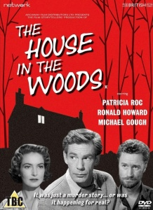 the-house-in-the-woods-poster
